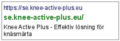 https://se.knee-active-plus.eu/